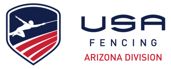 USA Fencing - Arizona Division